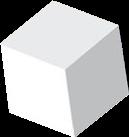 Banner element