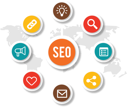 Are You Sold On Local SEO?