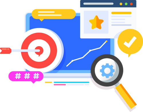 SEO Services from