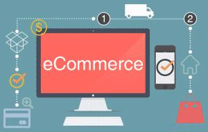 e-commerce company in Kolkata