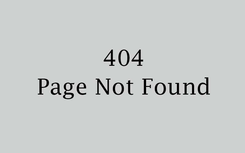 verify every page if its opening or not