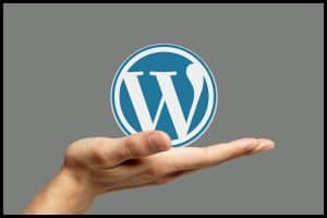 Know the huge benefits of using WordPress as your website builder