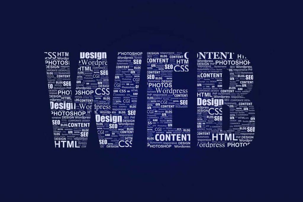 Comprehensive Website Planning Guide
