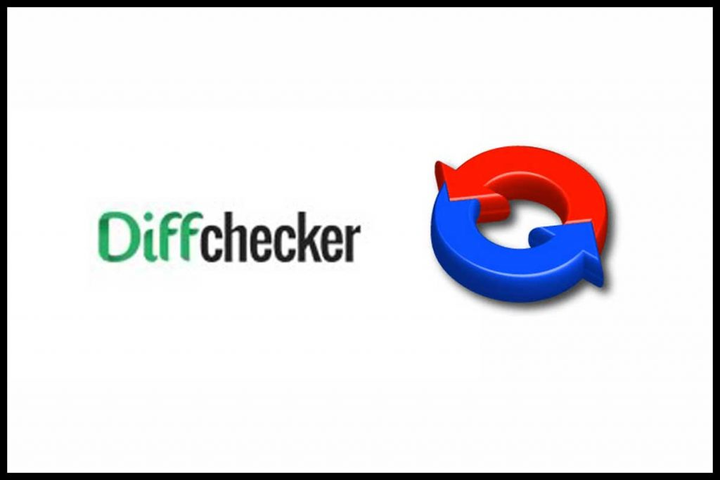 Finest Web Development Tools for Diff Checkers