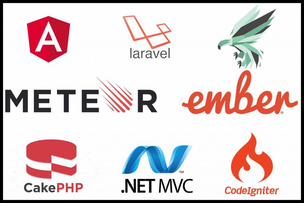 100+ Web Development Tools You Need to Avail Today - Intlum