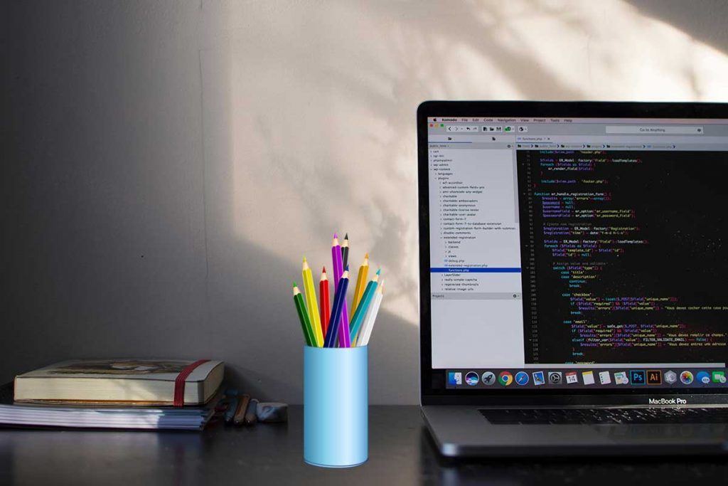 Proven Methods - How to Become a Web Designer