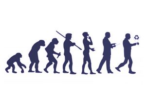 Web Development History - History of the Internet