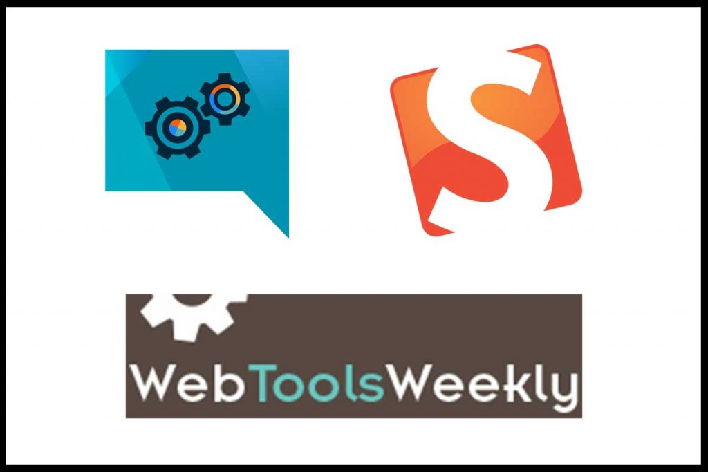 Online Tools for Web Development Newsletters