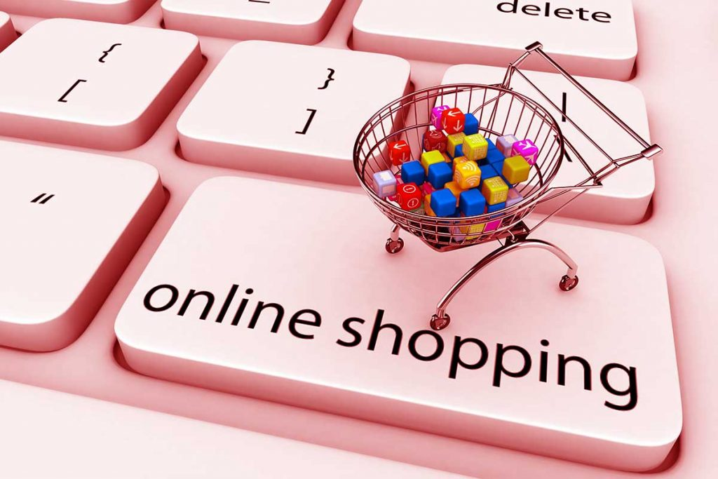 Best Ecommerce Website Features to Boost Sales - Intlum
