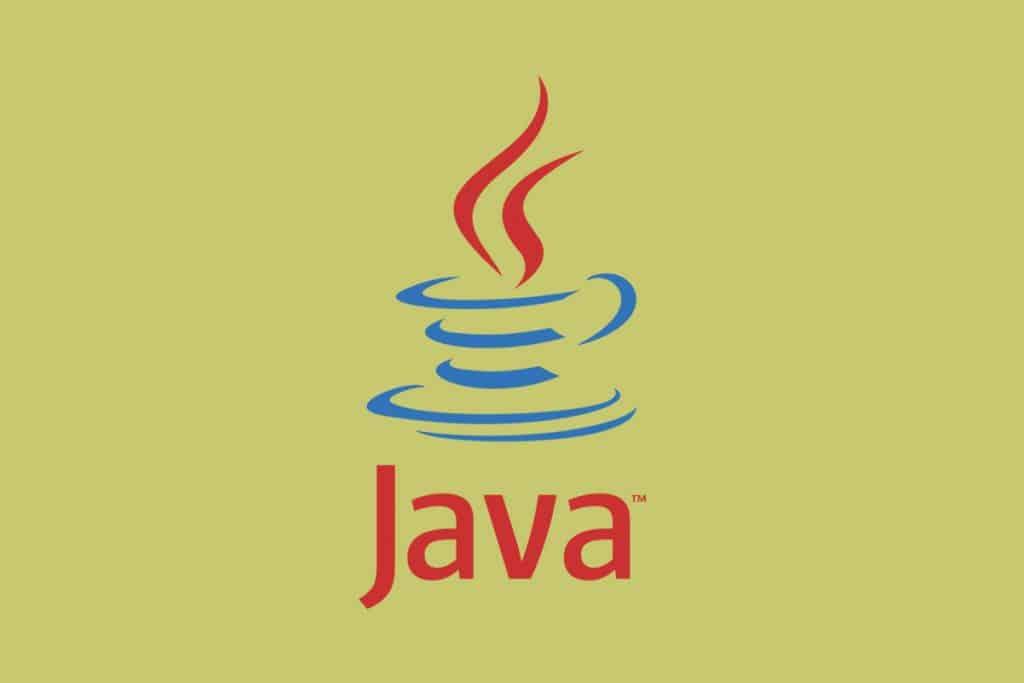 Java - Web Development Language