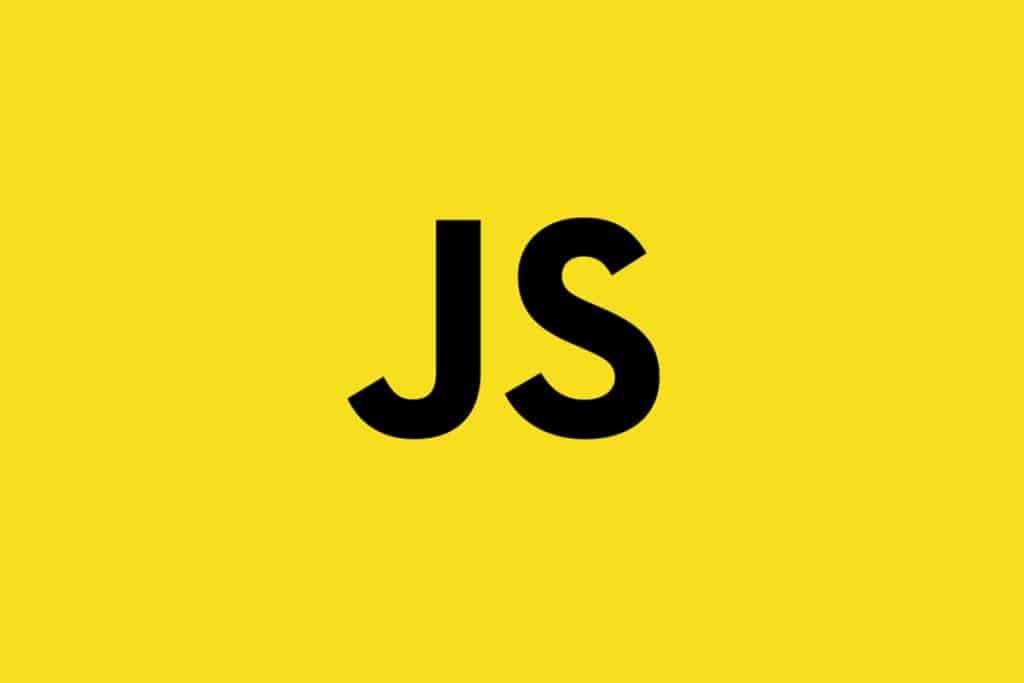 JavaScript - Web Programming Languages