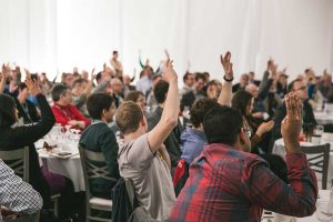 Reasons to Attend Web Design Conference