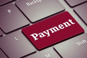 Tips to Choose Best Payment Gateway Provider in India