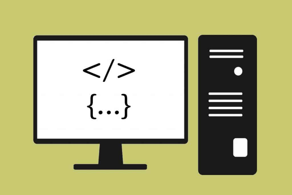 Web Programming Languages to Build Websites