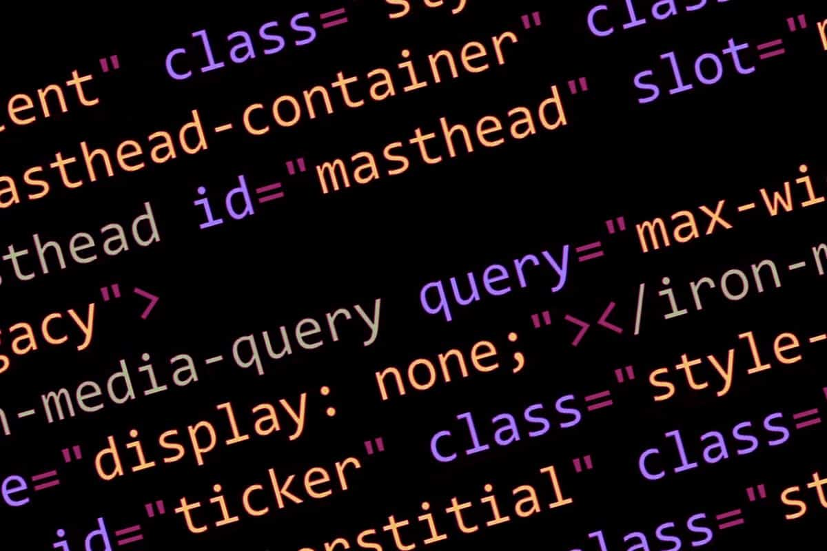 7 Best Free HTML Editors for Windows in 2018 - Intlum