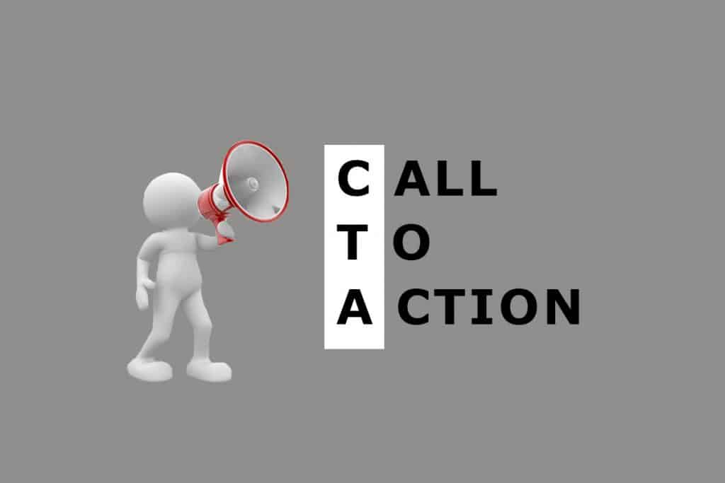 How to Create Best Call to Action