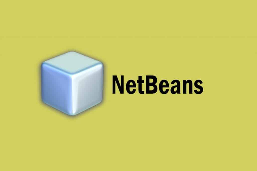 NetBeans - Profound HTML Editor for Windows, Linux, and Mac