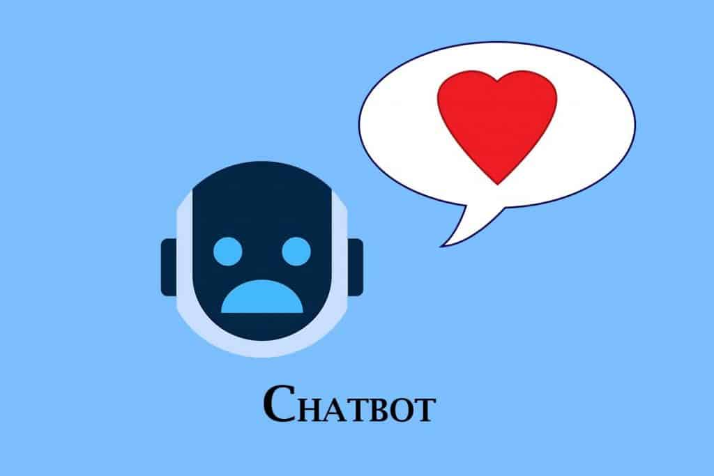 Chatbots - Trends in Ecommerce Industry