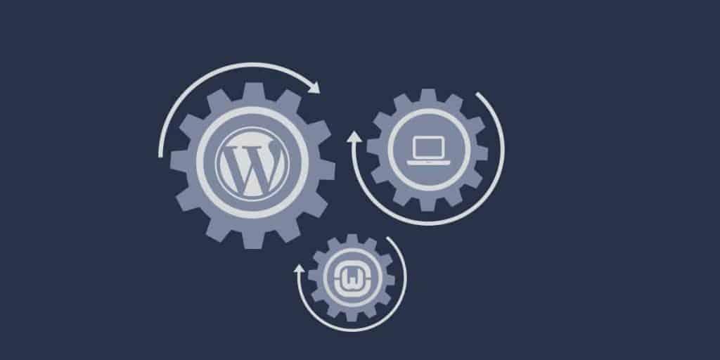 How to Install WordPress locally on Windows Computer using