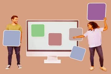 Top Tricks to Design Homepage