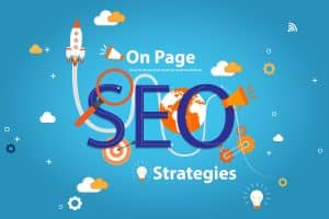 Top On-Page SEO Techniques