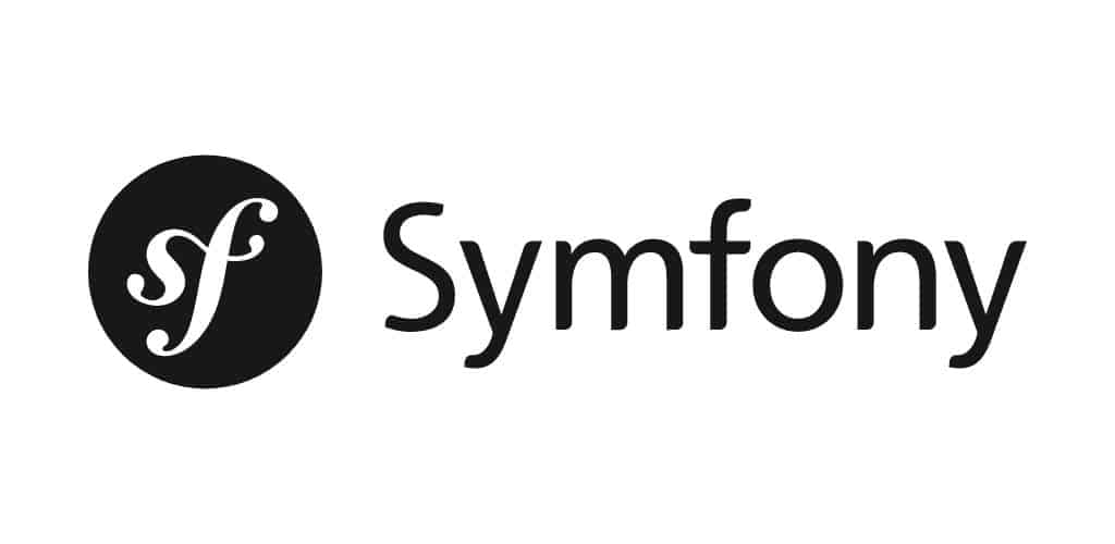 Symfony