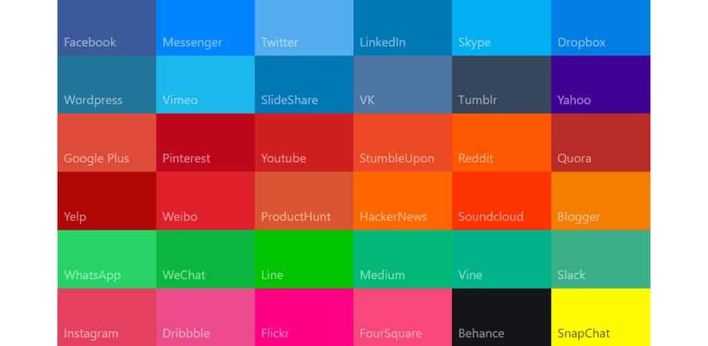 Color Psychology in Web Design